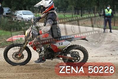 ZENA 50228