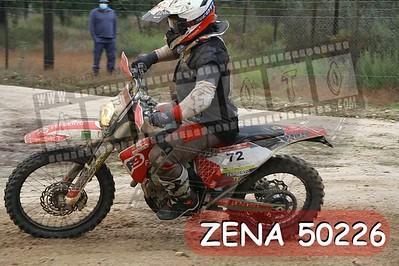 ZENA 50226