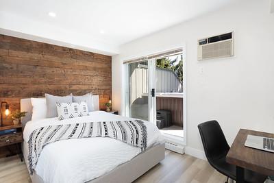 G72 Bedroom 1A