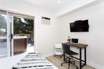 G72 Bedroom 1C