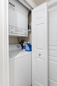 G72 Laundry