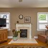 DSC_4012_fireplace