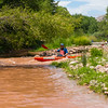 Verde River Institute Float Trip, Tapco to Tuzi, 7/21/17, APS