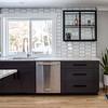 Garland-Kitchen-10