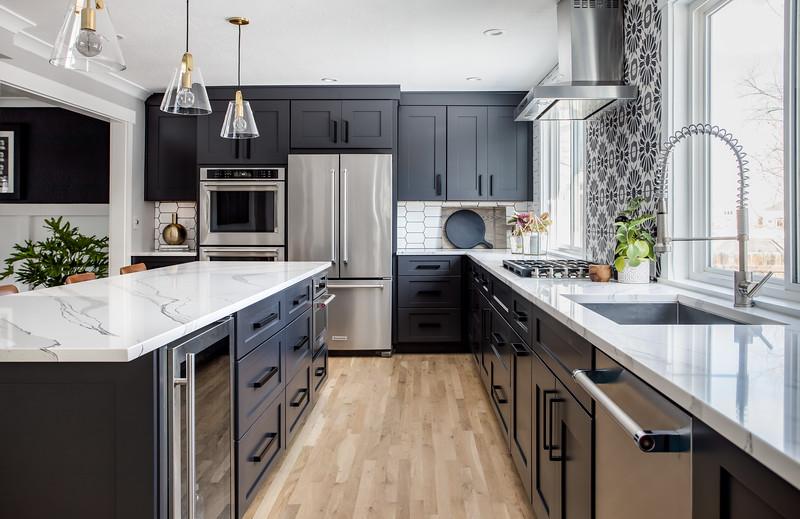 Garland-Kitchen-7
