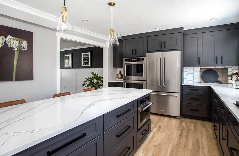 Garland-Kitchen-22