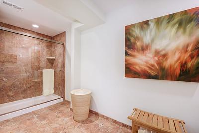725 Timber Ln, Boulder_024