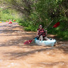 Verde River Institute Float Trip, Tapco to Tuzi, 7/27/18