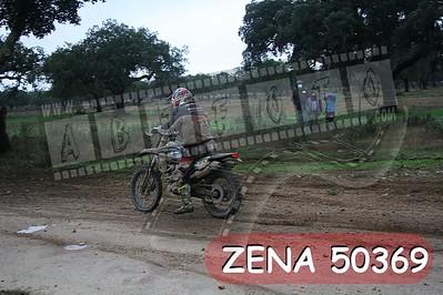 ZENA 50369