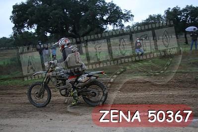 ZENA 50367