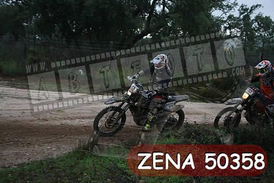 ZENA 50358