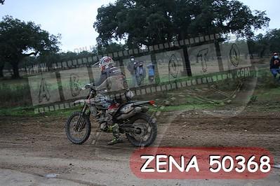 ZENA 50368