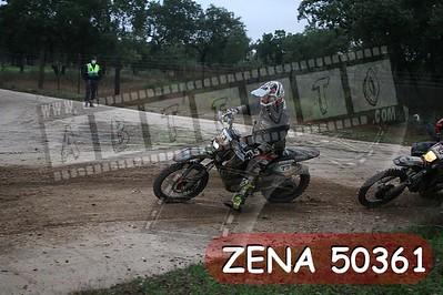 ZENA 50361