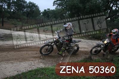 ZENA 50360