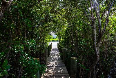 73 Cache Cay - Cache Cay 2012 -46