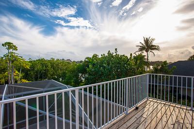 73 Cache Cay - Cache Cay 2012 -240