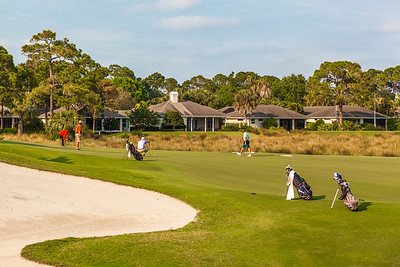 Indian River Club Stock - 39