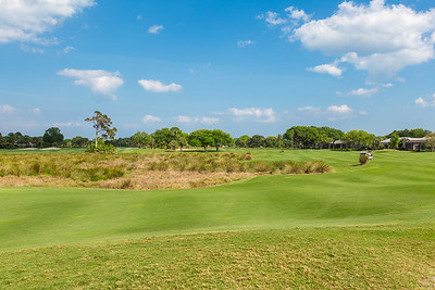 Indian River Club Stock - 09