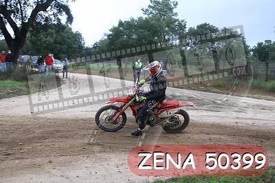 ZENA 50399