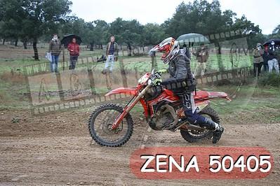 ZENA 50405