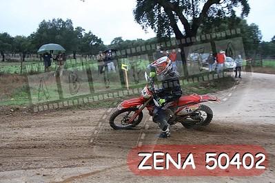 ZENA 50402