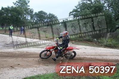 ZENA 50397