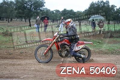 ZENA 50406