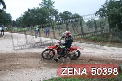 ZENA 50398