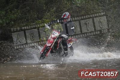 FCAST20857