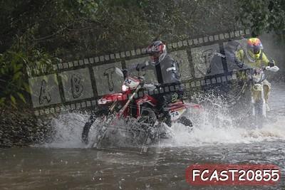 FCAST20855