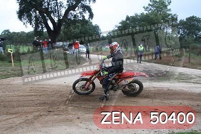 ZENA 50400
