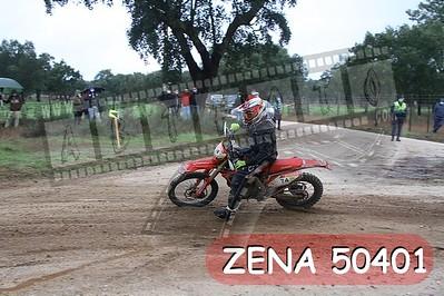 ZENA 50401