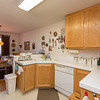 DSC_3171_kitchen