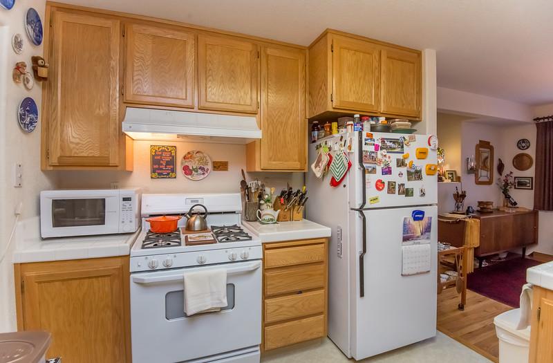 DSC_3174_kitchen