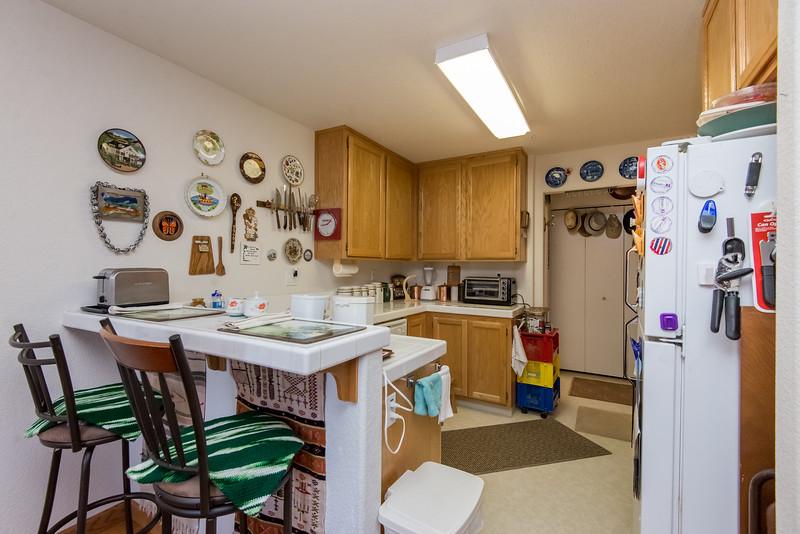 DSC_3170_kitchen_bar