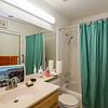DSC_3188_bath