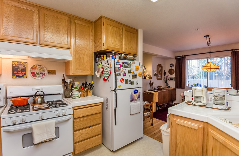 DSC_3173_kitchen