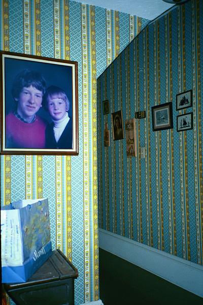 hallway_upstairs