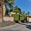 75462 Montecito-2