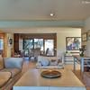 75462 Montecito-10