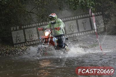 FCAST20669