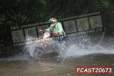FCAST20673