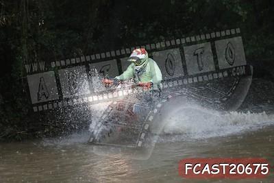 FCAST20675