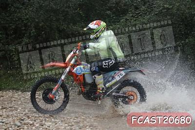 FCAST20680