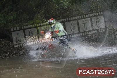FCAST20671