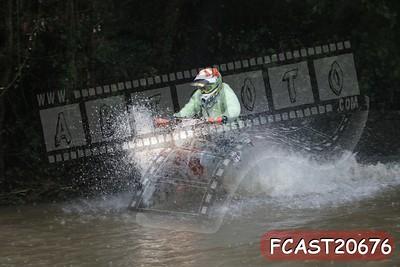 FCAST20676