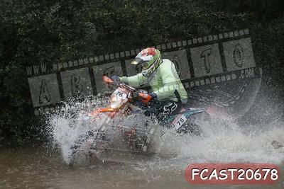 FCAST20678