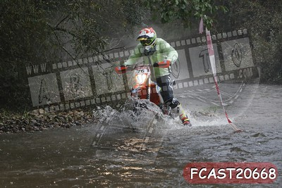 FCAST20668