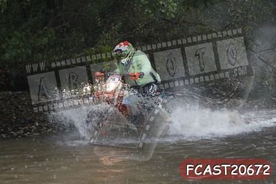 FCAST20672