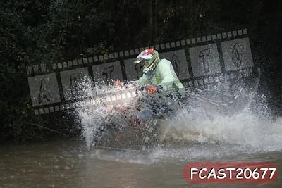 FCAST20677